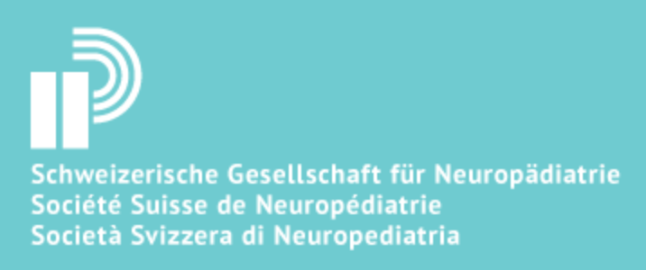 neuro_pediatres