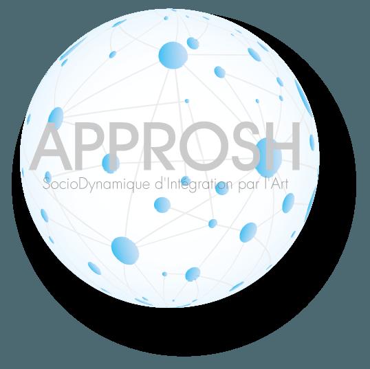 logo_approsh_autismes-et-potentiels.ch