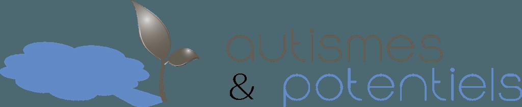 autismes-et-potentiels.ch