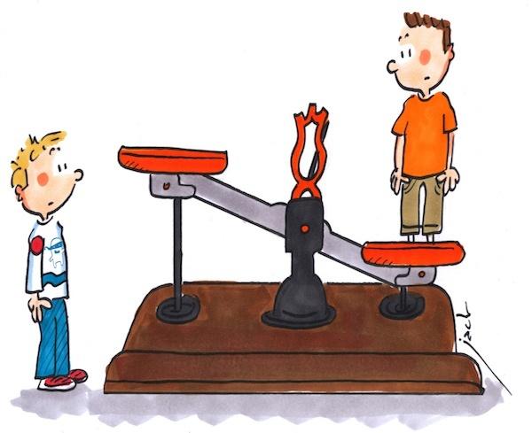 droits-enfants-TSA-autismes et potentiels