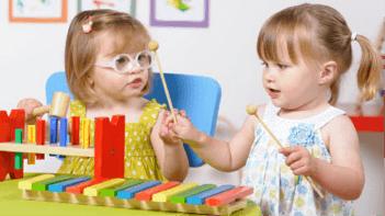 jouets_enfants_autismes-et-potentiels.ch