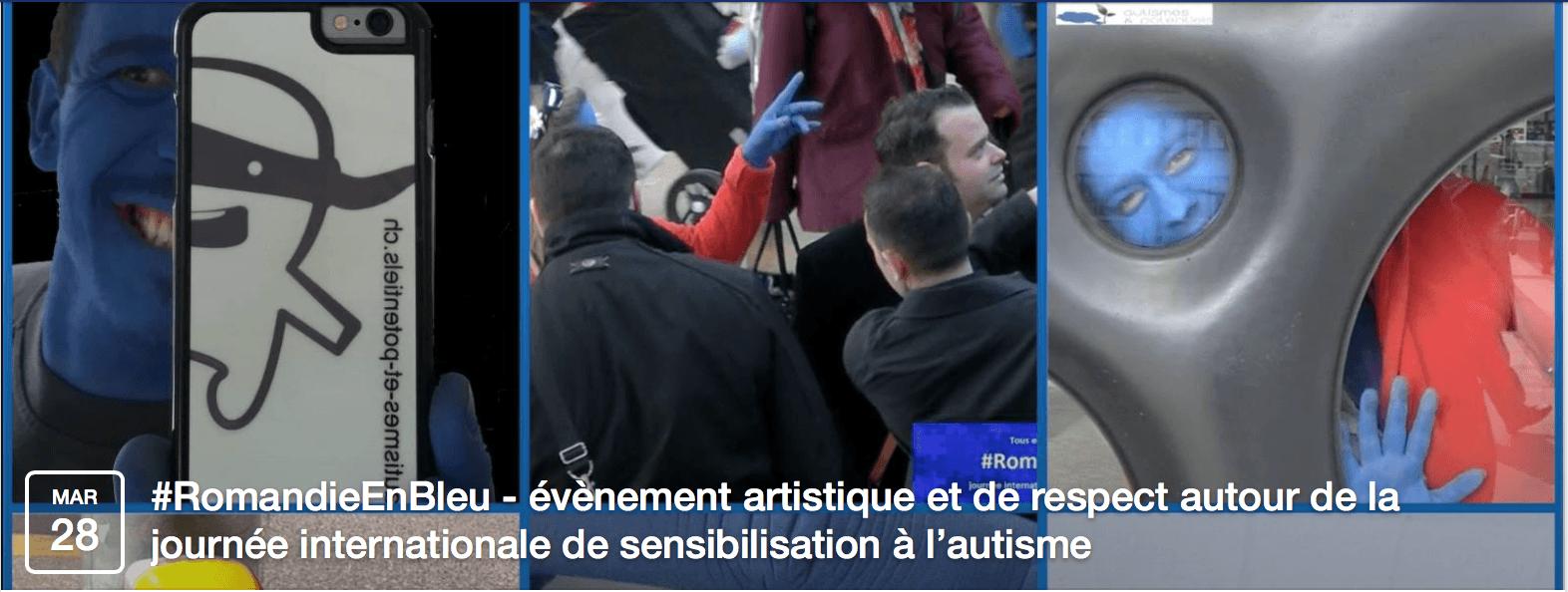 #RomandieEnBleu_autismes-et-potentiels.ch