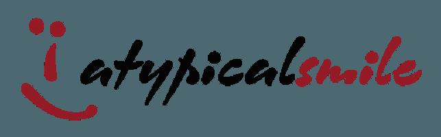 atypicalsmile_autismes-et-potentiels.ch
