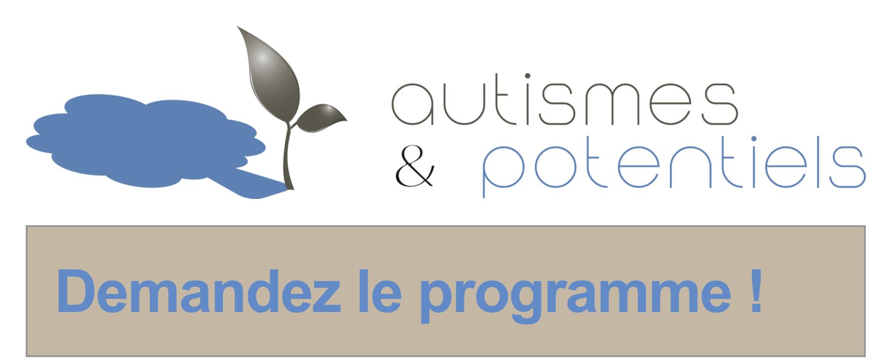 autismes-et-potentiels.ch_Newsletter