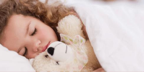 sommeil_autismes-et-potentiels.ch
