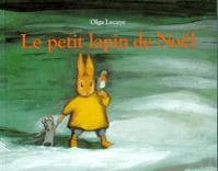 Noel_15_9_autismes-et-potentiels.ch